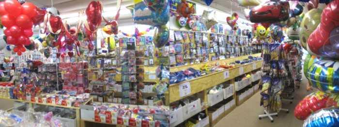 Luftballons-im-Shop-Ballonsupermarkt-Onlineshop